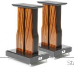 AUDIO PHILAR stands