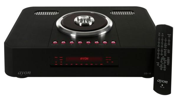 AYON CD-10