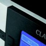 CLASSE CAP-2100 detail