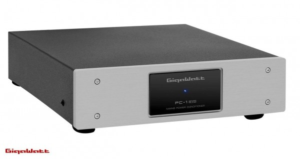GIGAWATT PC-1 EVO