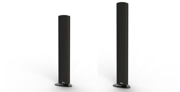 GOLDENEAR SuperStand Table