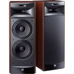 JBL Synthesis S 3900