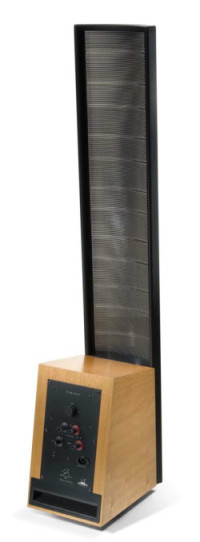 MARTIN LOGAN Vista maple_1