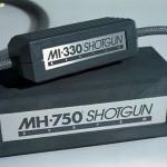 MIT MI330 Proline Shotgun + MIT MH750 Shotgun
