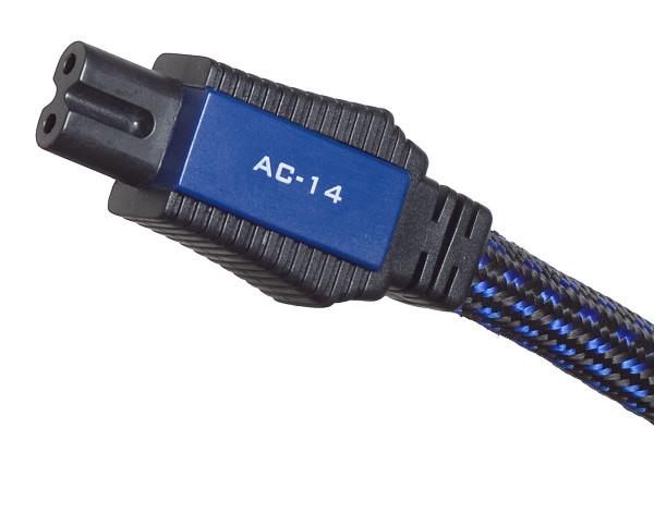 PANGEA AC-14 IEC C7