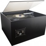 VPI The HW 16.5 Cleaner